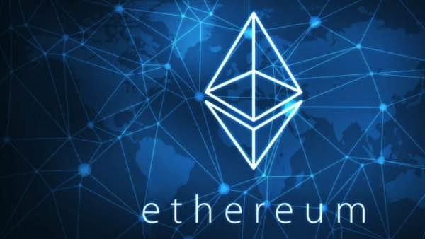 Ethereum прогноз курса на неделю 22 — 26 февраля 2021