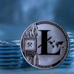 Litecoin прогноз курса криптовалют на 28сентября 2021