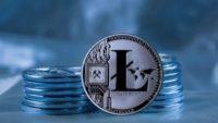 Litecoin прогноз курса на неделю 20 — 24 января 2020