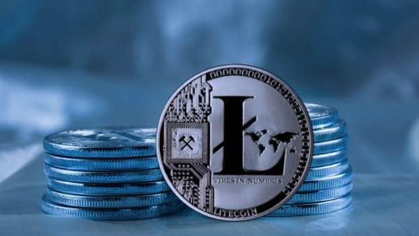 Litecoin прогноз курса криптовалют на 26 марта 2021