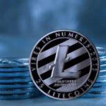 Litecoin прогноз курса криптовалют на 19 февраля 2021