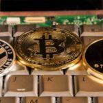 Litecoin прогноз курса криптовалют на 5октября 2021