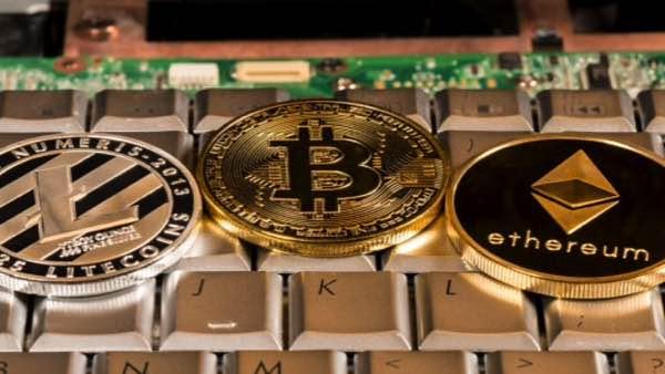 Litecoin прогноз курса на неделю 13 — 17 января 2020