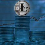 Litecoin прогноз курса криптовалют на 4 января 2021