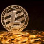 Litecoin прогноз курса на неделю 11 — 15 января 2021