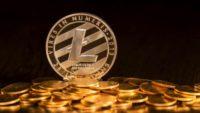 Litecoin прогноз курса криптовалют на 22 января 2020