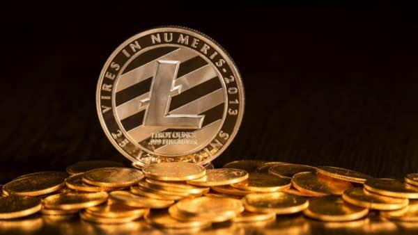 Litecoin прогноз курса криптовалют на 1 апреля 2021
