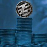 Litecoin прогноз курса на неделю 22 — 26 марта 2021