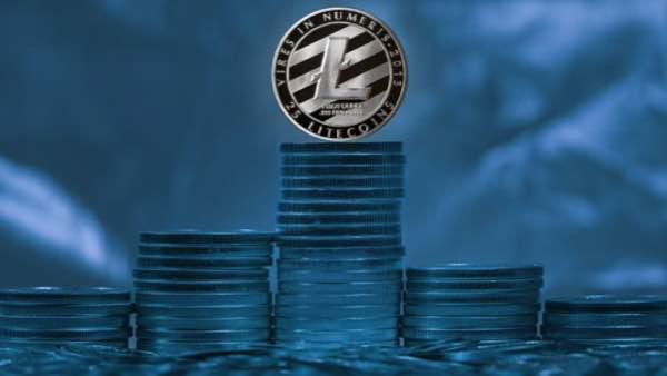 Litecoin прогноз курса на неделю 7 — 11 сентября 2020