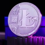 Litecoin прогноз курса криптовалют на 22июля 2021