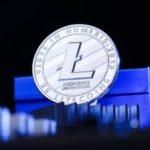 Litecoin прогноз курса криптовалют на 8 января 2021
