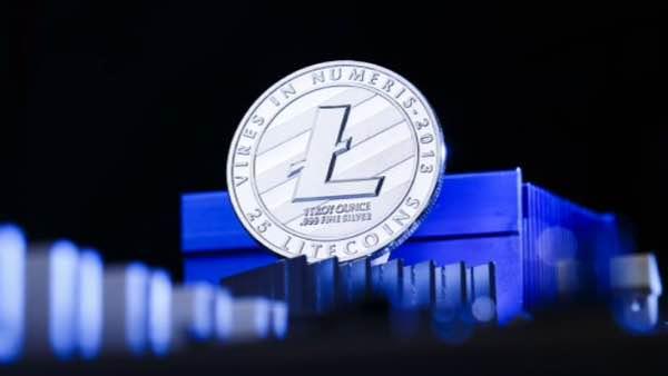 Litecoin прогноз курса криптовалют на 26 февраля 2021