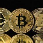 Litecoin прогноз курса криптовалют на 23 марта 2021