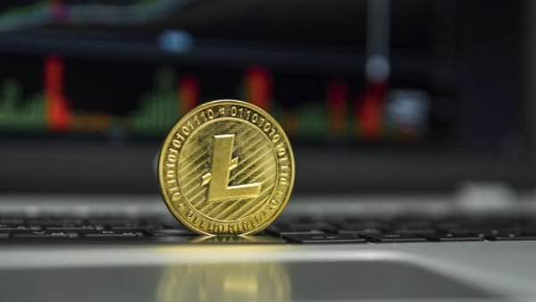 Litecoin прогноз курса криптовалют на 16 марта 2021