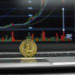 Litecoin прогноз курса криптовалют на 4 февраля 2021