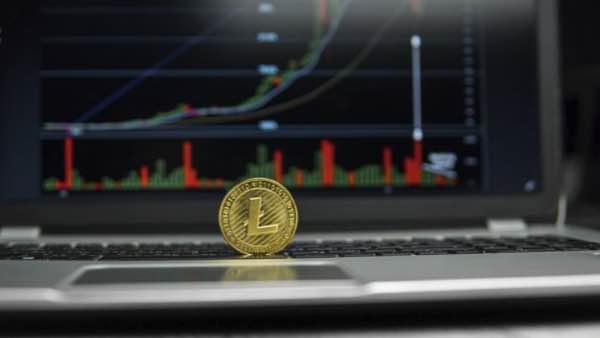 Litecoin прогноз курса криптовалют на 4 марта 2021