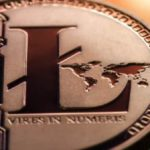 Litecoin прогноз курса криптовалют на 13октября 2021