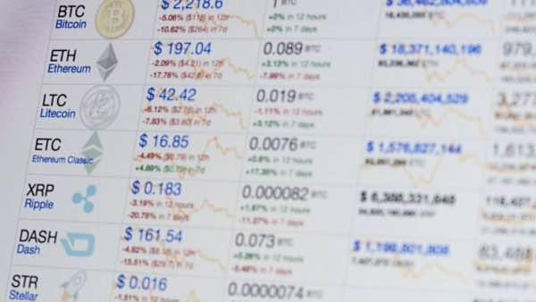 Litecoin прогноз курса криптовалют на 17июня 2021