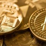 Litecoin прогноз курса криптовалют на 11 февраля 2021