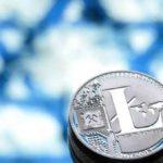 Litecoin прогноз курса криптовалют на 22 января 2021
