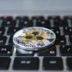 XRP прогноз криптовалют на неделю 15 — 19 февраля 2021