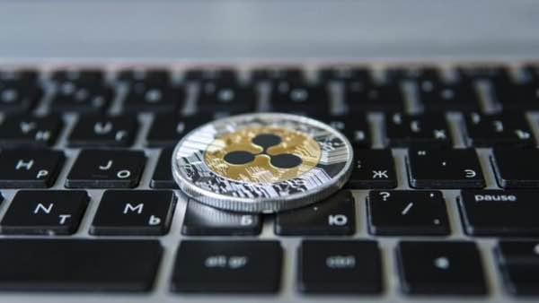 XRP прогноз криптовалют на неделю 4 — 8 января 2021