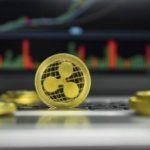 XRP прогноз криптовалют на неделю 12 — 16 апреля 2021