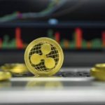 Криптовалюта XRP прогноз курса на 20 января 2021