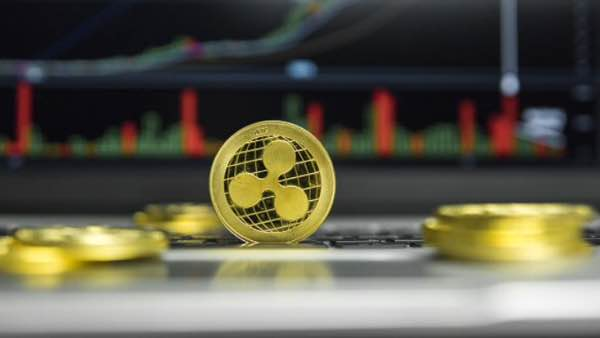 Криптовалюта Ripple прогноз курса на 18 сентября 2020