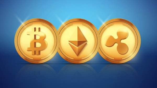 Ripple прогноз криптовалют на 14 — 18 сентября 2020