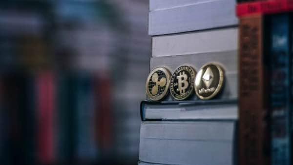 Криптовалюта Ripple прогноз курса на 9 сентября 2020