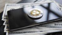 Криптовалюта Ripple прогноз курса на 22 января 2020