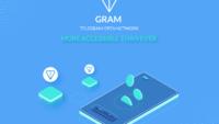 Продажа Gram через ATAIX продолжается и стала более доступной