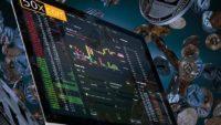 Криптобиржа 50x.com совершит революцию в трейдинге