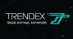 Отзывы о брокере Трендекс (Trendex), или что стоит ожидать от компании?