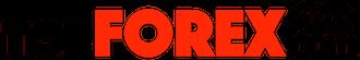 TORFOREX.COM