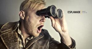 Скандал с Esplanade Market Solutions: лживые отзывы об Esplanade MS и развод вкладчиков. Ситуация на 2020 год