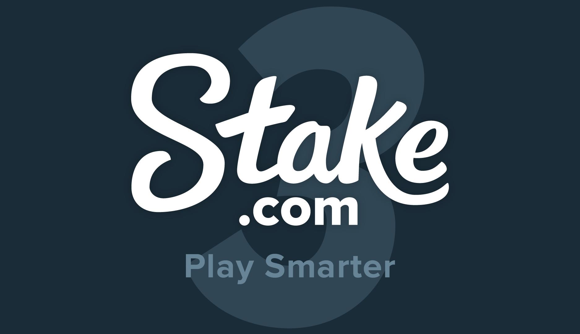 Stake.com присоединяется к гигантам индустрии