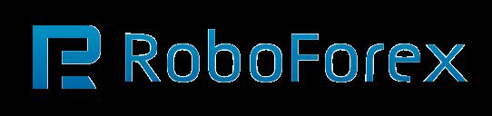 Roboforex
