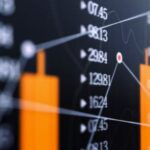 Apple прогноз акций на 2022 и 2023 год