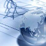 Cisco Systems прогноз на 2022 и 2023 год