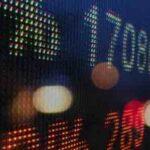 Торговые сигналы на 29 января 2021