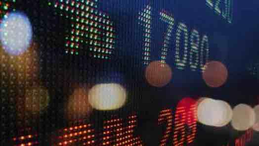 Торговые сигналы на 28 января 2021