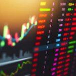 AbbVie прогноз акций на 2022 и 2023 год