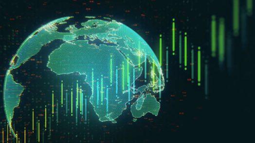 Акции Магнит прогноз на неделю 1 — 5 марта 2021