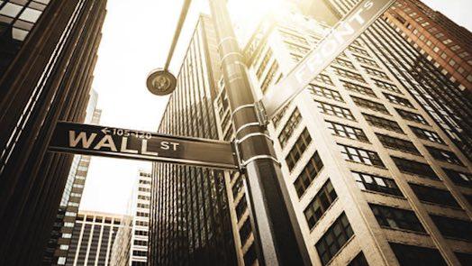 Акции Сбербанк прогноз на неделю 15 — 19 февраля 2021