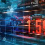 Акции Роснефть прогноз на неделю 15 — 19 февраля 2021