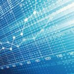 Серебро прогноз и аналитика XAG/USD на 29сентября 2021