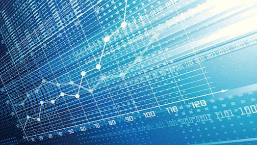 XAG/USD прогноз цен на Серебро на 18 — 22 октября 2021