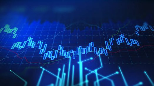Акции РусГидро прогноз на неделю 1 — 5 марта 2021